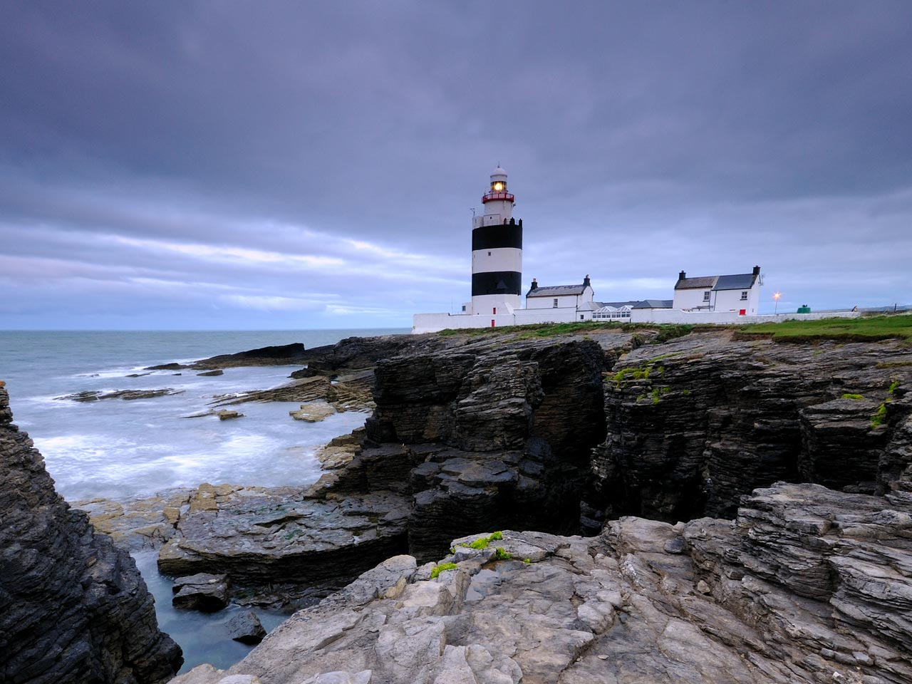 15 Best Things to Do in Wexford (Ireland) - The Crazy Tourist